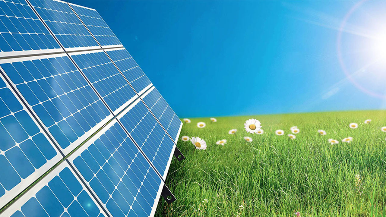 Solar Power Company Phoenix