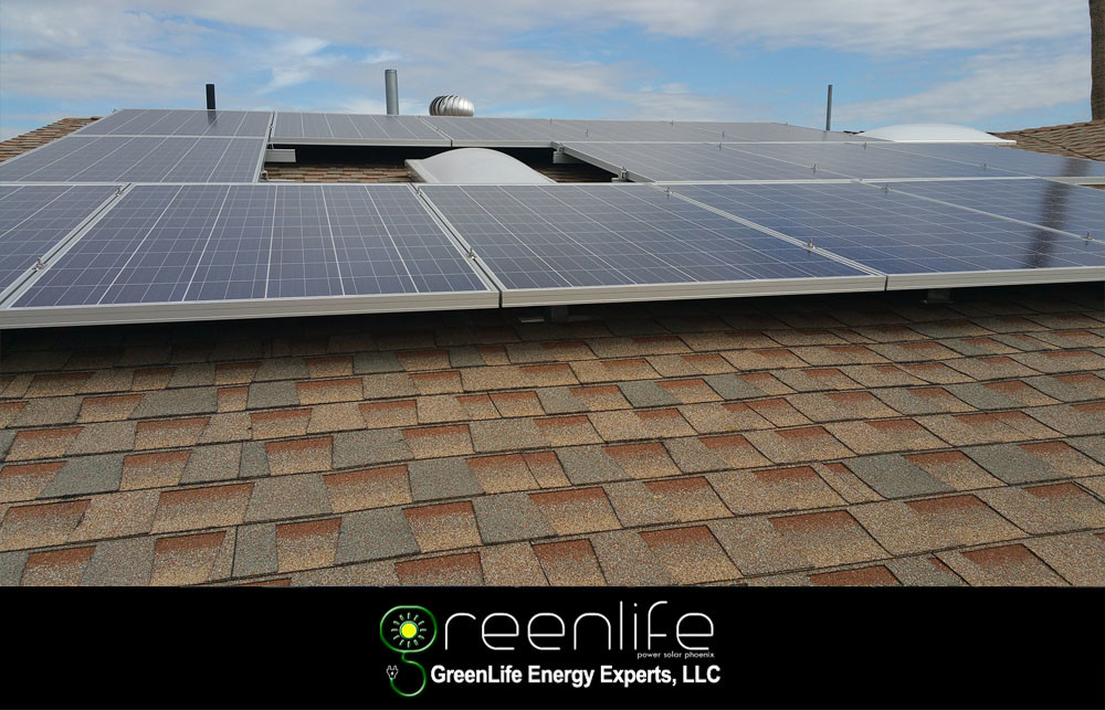 Solar Panel Installation Fort Lauderdale