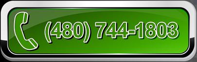 Click To Call Alternative Energy, LLC