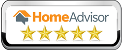 HomeAdvisor Solar Contractor Reviews Fort Lauderdale