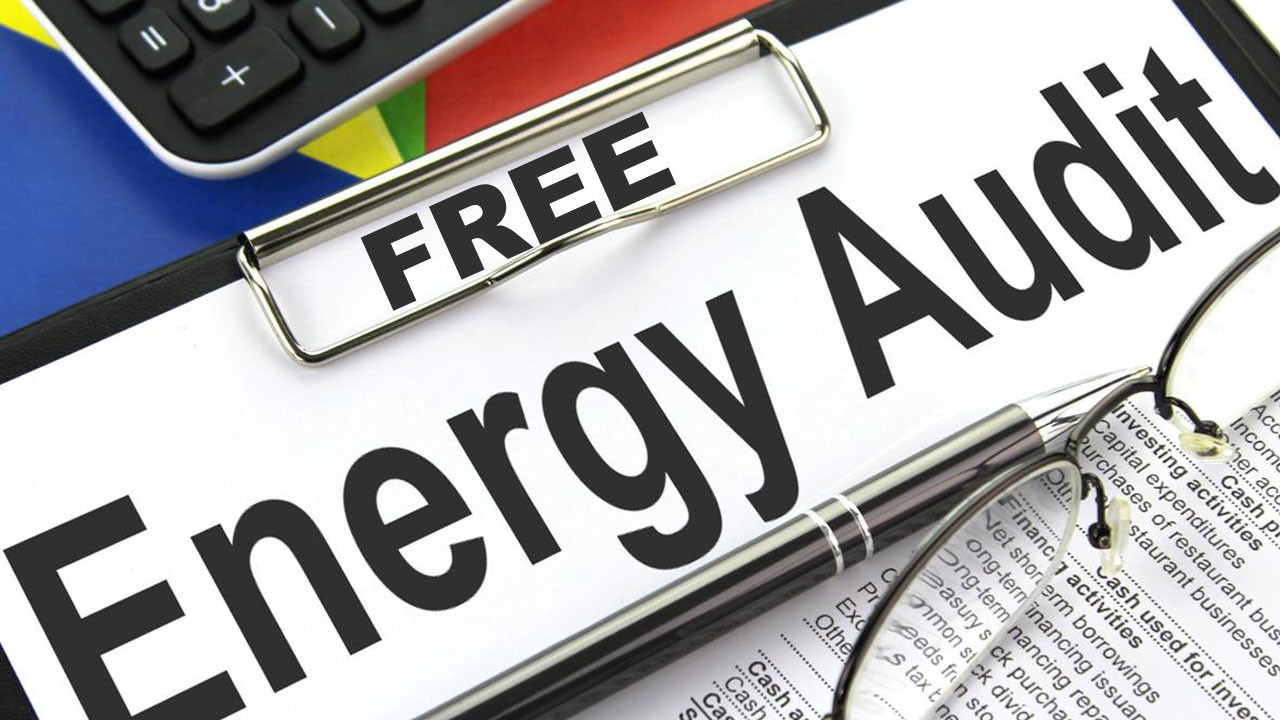 Surprise Free Home Energy Audits Alternative Energy Llc