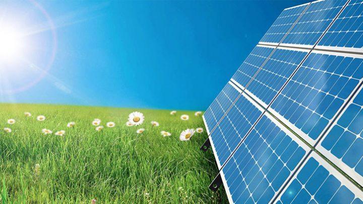 Solar Panels For Kids