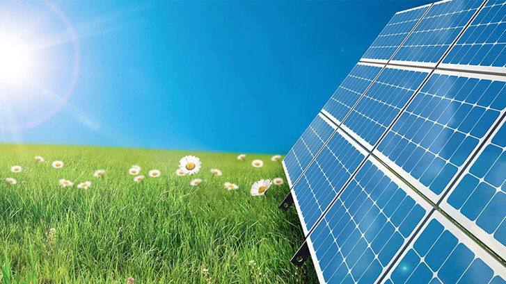 Solar energy for kids a guide for parents teachers for Solar electricity for kids