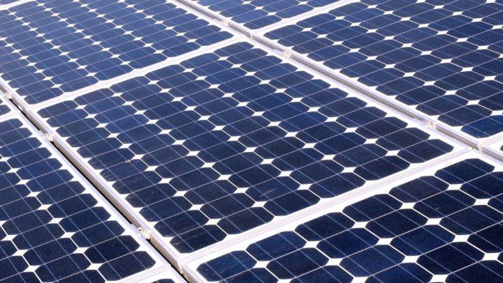 The Pros and Cons of Monocrystalline Solar Panels