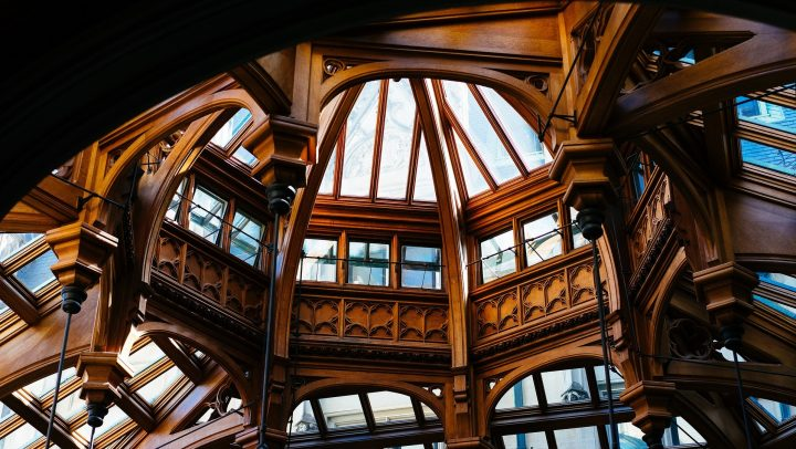 Skylights Can Improve Your Mental and Physical Health
