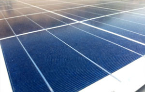Close-Up-Of-Solar-Panel-Installation