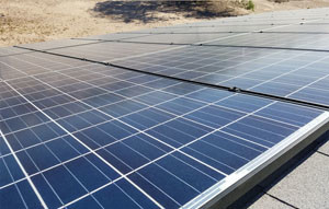 Commercial-Solar-PAnels (1)