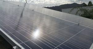 Commercial-Solar-Panel-Installation-Phoenix