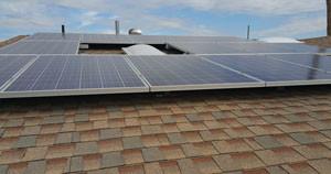 Solar-Installation-Company-In-Phoenix