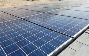Solar-Panel-Installed-On-Roof-Phoenix