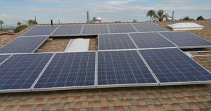 Solar-Panels-Installed-On-Phoenix-Home