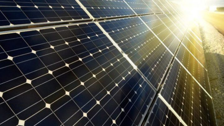 advantages-and-disadvantages-of-solar-energy