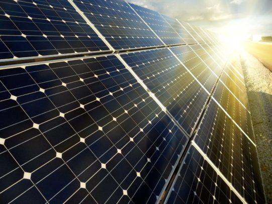 7 Aesthetic and Energy-Saving Renovations
