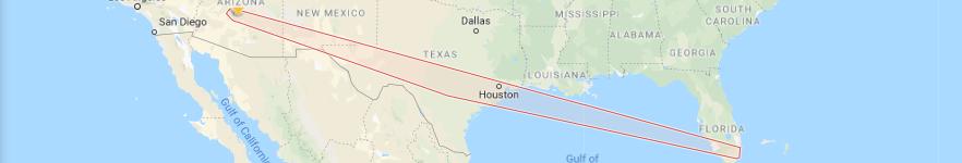 Alternative Energy LLC Google Maps