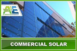 Commercial-Solar-Panels