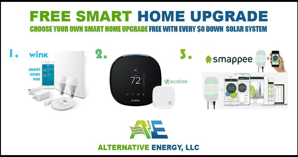 Free-Smart-Home-Upgrade-With-Every-0-Money-Down-Purchase
