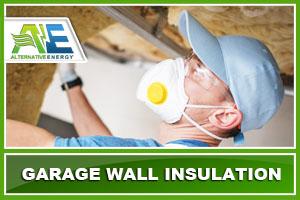 Should I Insulate My Garage Walls