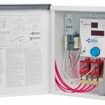 Braden Energy Sentry 9388A Load Controller