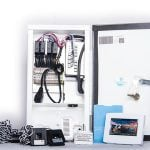 Inergy Smart Panel 3000 Load Controller