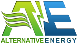 Alternative Energy, LLC