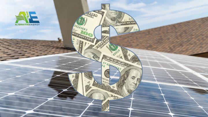 Do Solar Panels Really Save Money